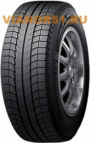Michelin X-Ice 2 225/60 R16 102T XL